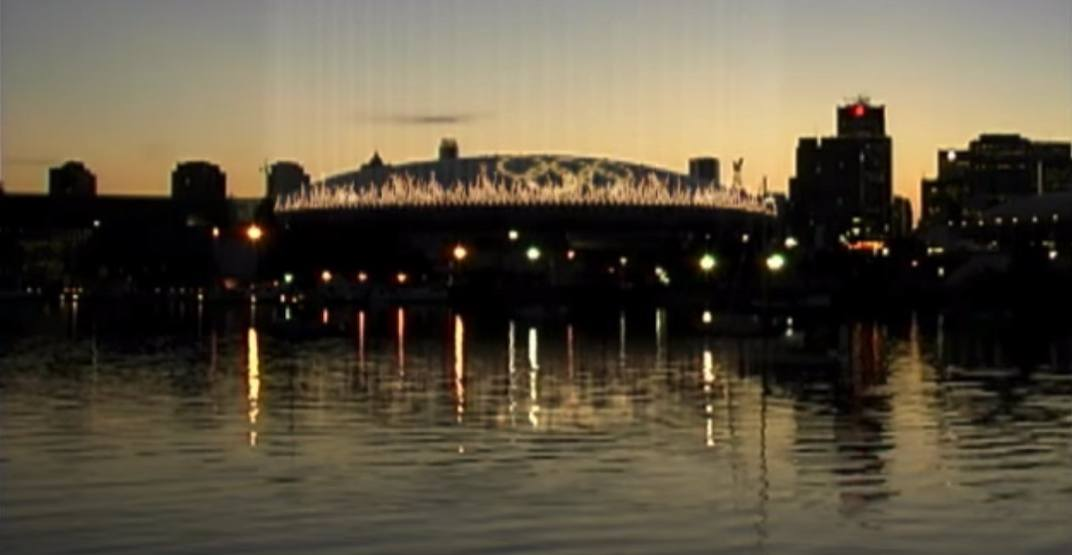 Vancouver 2010 Bid Committee