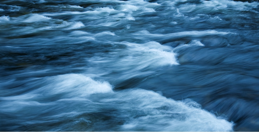 Young man missing after swimming in Highwood River