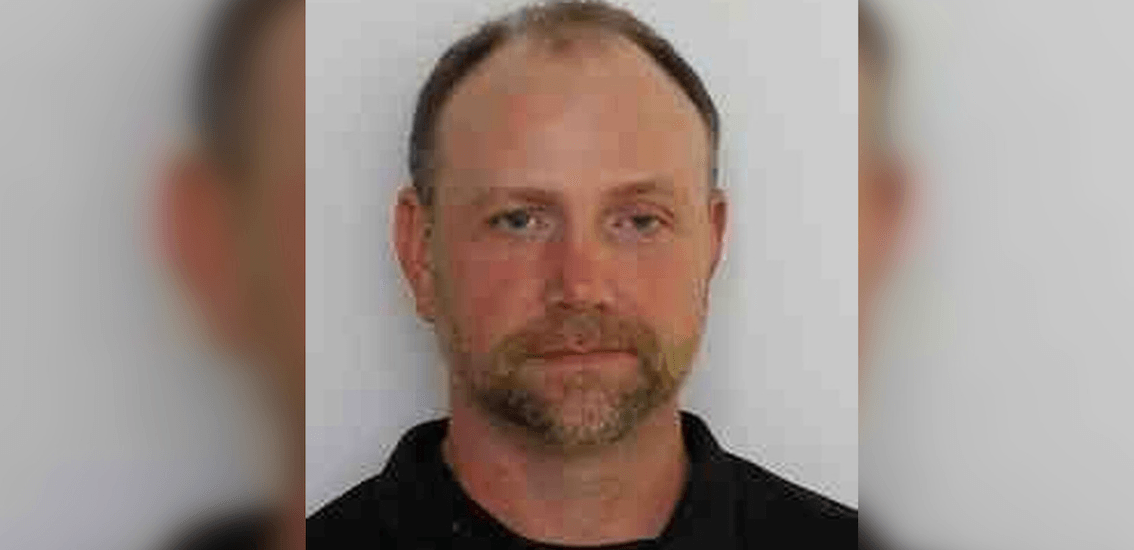 Scarborough tutor charged with allegedly sexually assaulting two female students