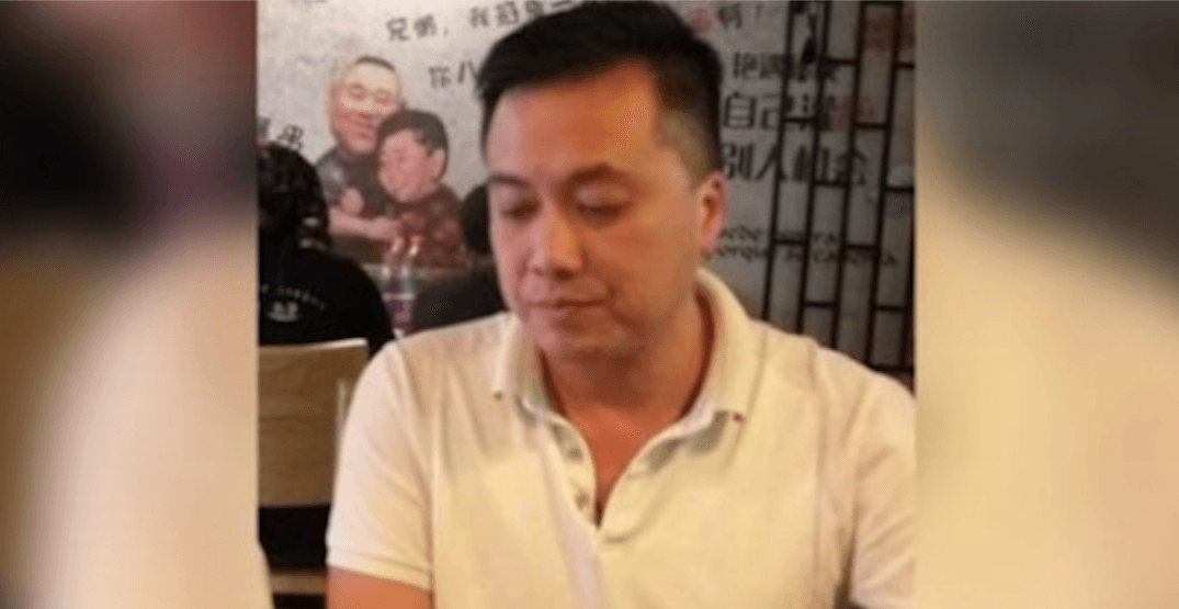 Vancouver 'fruit importer' with drug trafficking past murdered in Colombia
