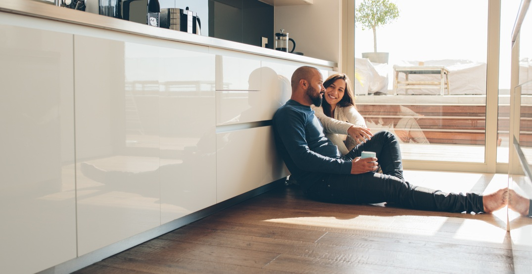 5 ways you can upgrade your home for this summer and beyond