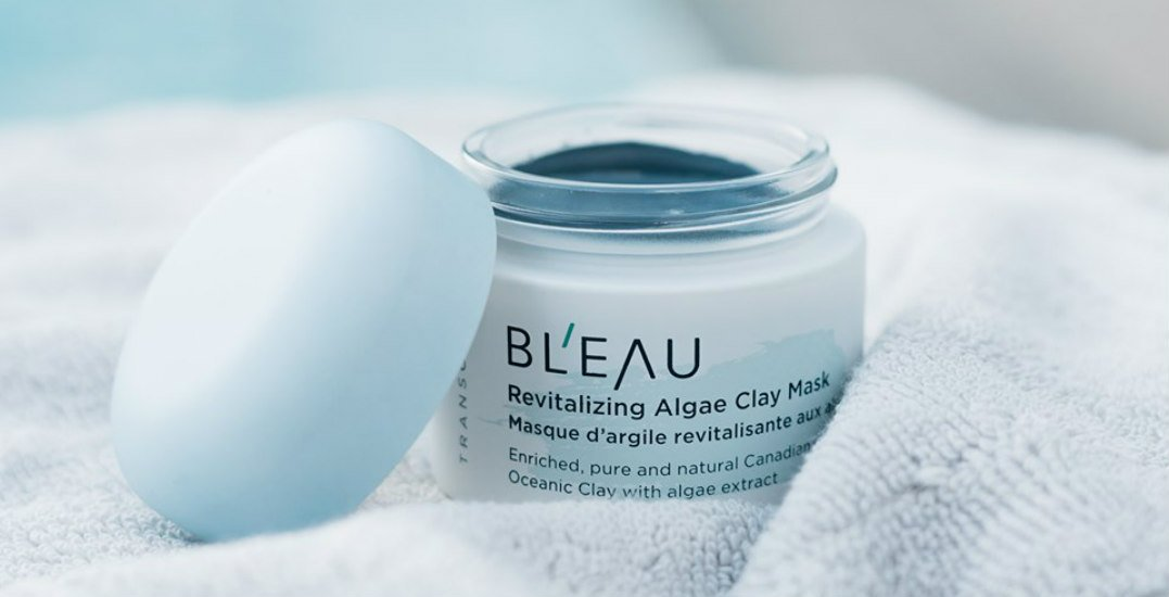 This Vancouver skincare brand wants you to trade in your old products for new ones this week