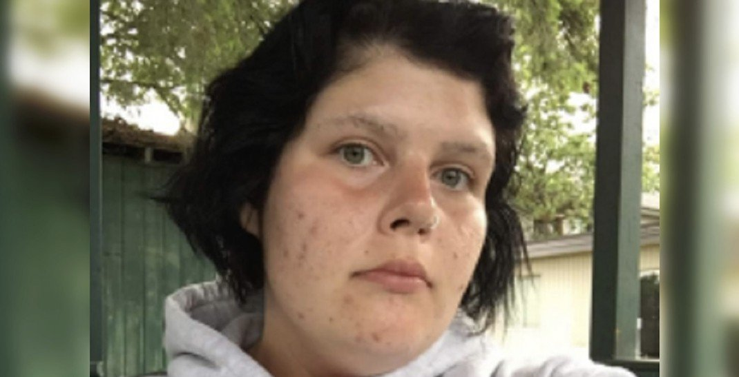 RCMP search for woman wanted on BC Mental Health Act Warrant
