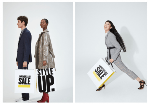 f35da2931 Nordstrom's biggest sale of the year kicks off this July | Listed