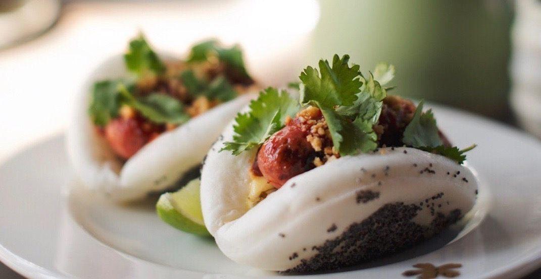 Popular 10-day food festival kicks off in Calgary tomorrow