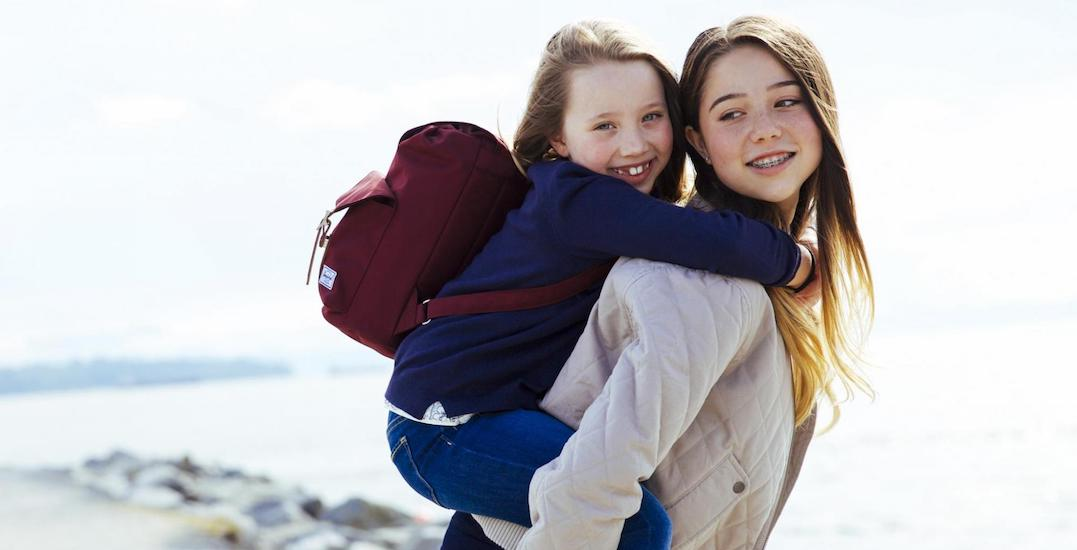 Here's how you can win $1,000 to spend on back-to-school essentials (CONTEST)