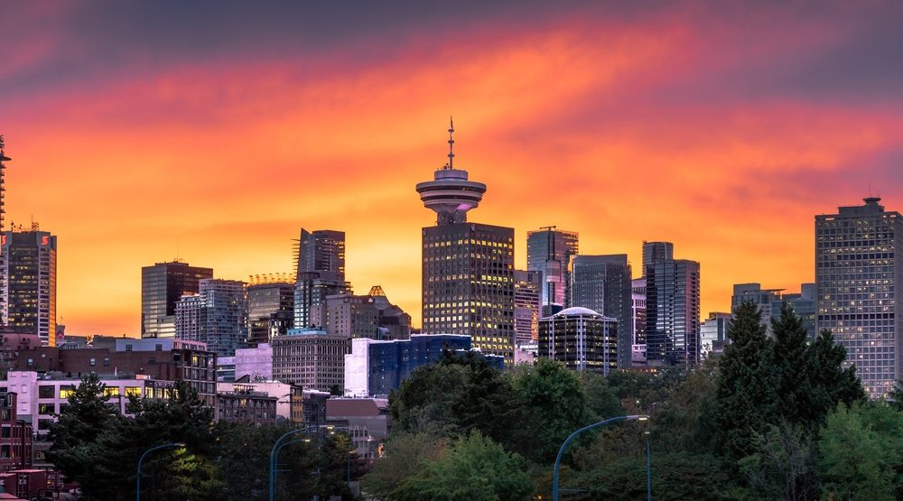 10 things to do in Vancouver today: Saturday, July 13