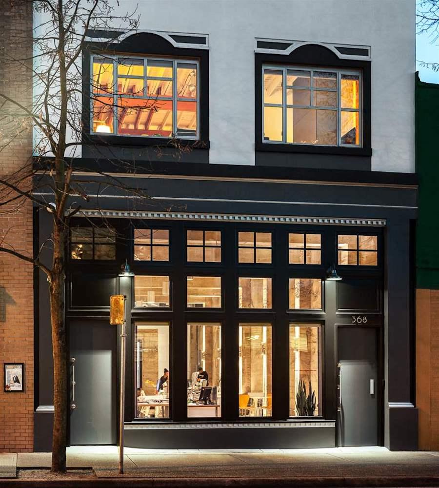 368-370 powell street vancouver