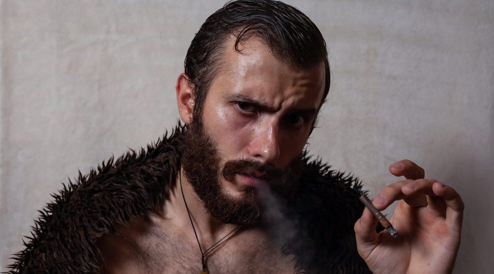 Blowing smoke: No, vikings visiting Canada didn't bring cannabis with them