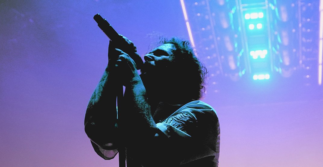 Win a pair of tickets to see Post Malone this fall (CONTEST)