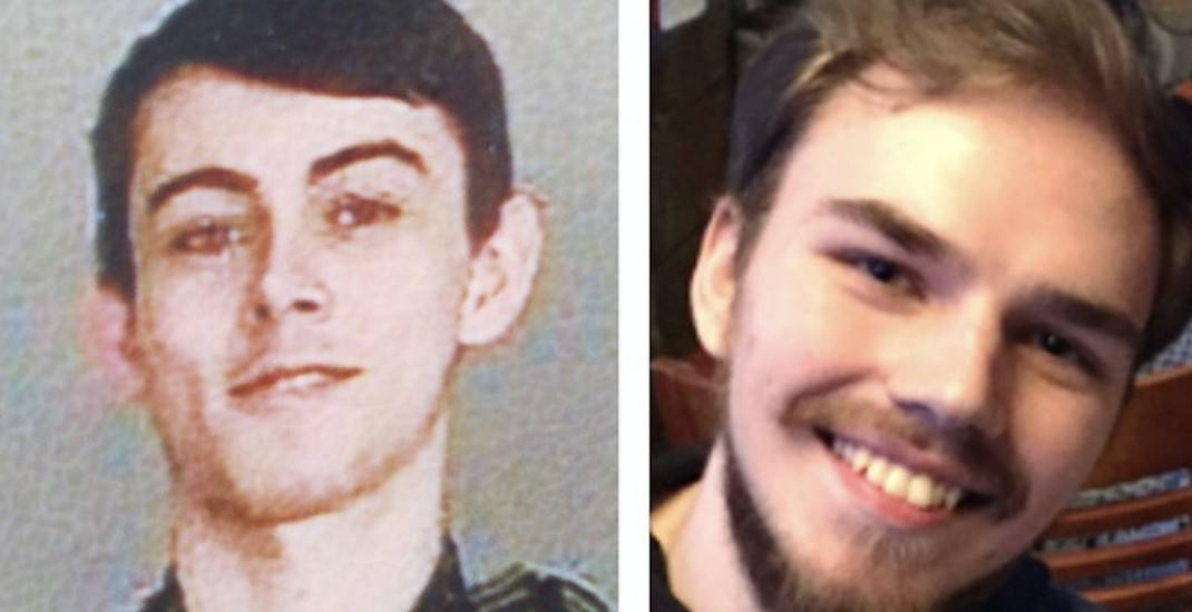 RCMP to scale down search efforts for BC teen fugitives in northern Manitoba