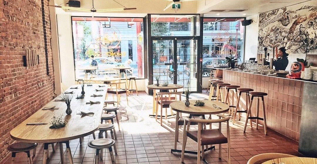 Closed and closing soon: 7 Vancouver restaurants to say goodbye to