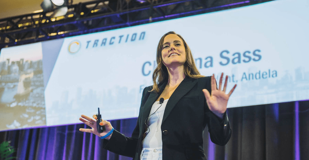 Four Traction Conference summits that will rev up your business game