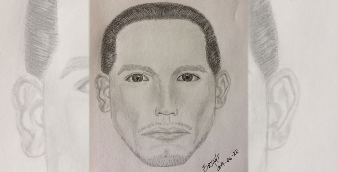 Man exposes genitals to women on North Vancouver trail: RCMP