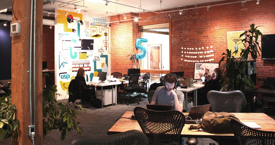 12 awesome Toronto companies hiring over 80 positions right now