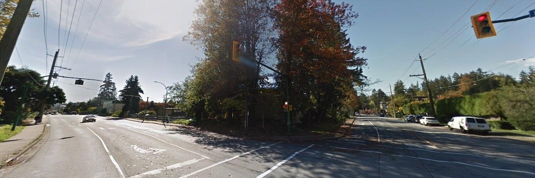 2131-2171 Old Dollarton Road, North Vancouver