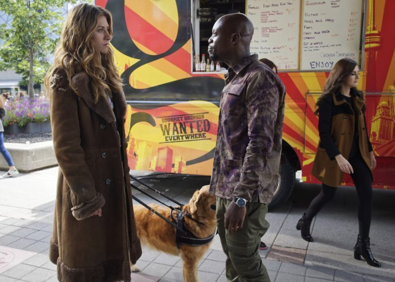 14 movies and TV shows filming in Toronto this August | Etcetera