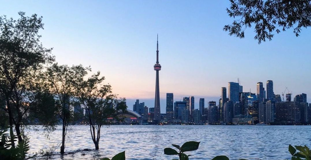 27 things to do in Toronto this long weekend: August 2 to 5