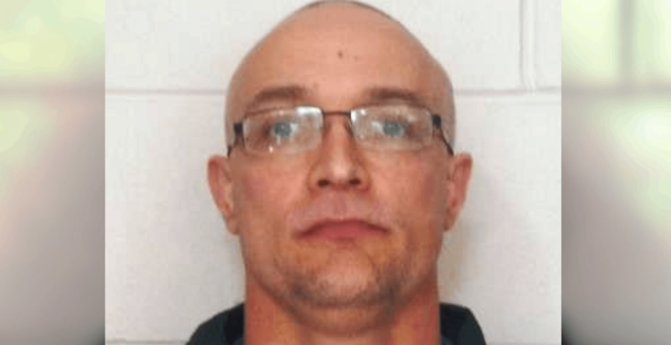 Vancouver Police search for high-risk sex offender who