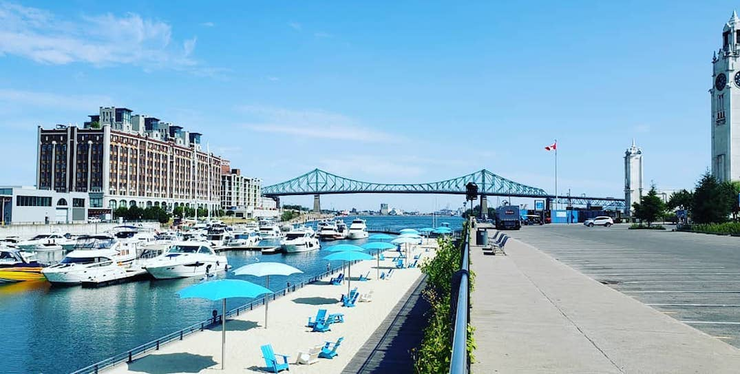11 things to do in Montreal today: Saturday, August 3