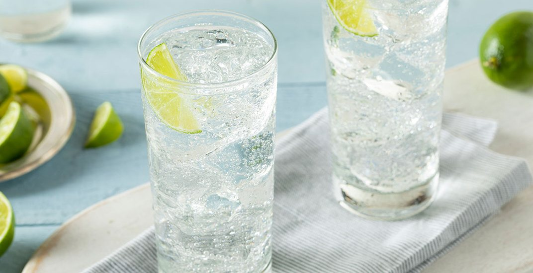 Here are 6 low-calorie drink options that don't cheat on flavour