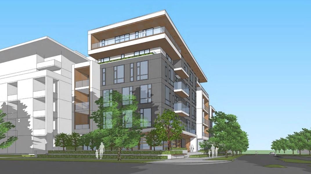 528 West 37th Avenue Vancouver