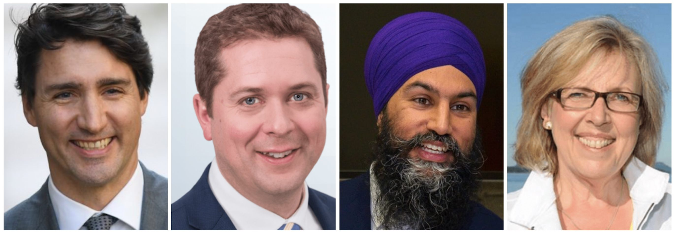 October's federal election will be won or lost on affordability