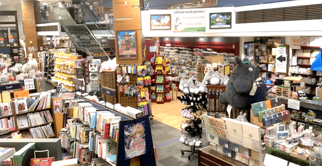 10 Seattle bookstores you'll never want to leave