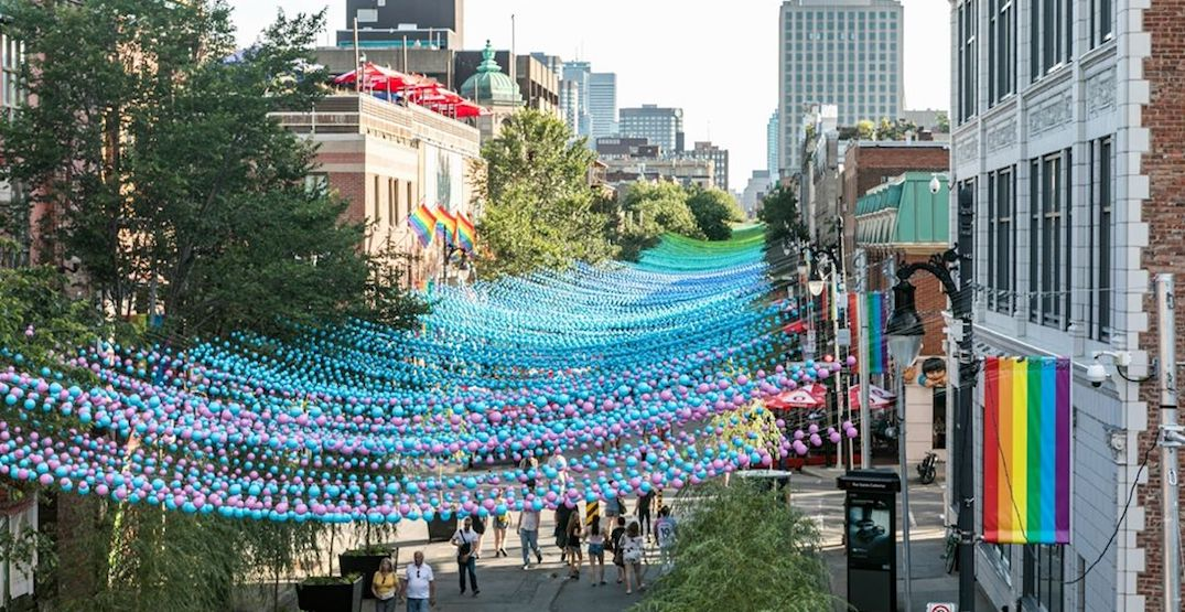 5 things to do in Montreal today: Thursday, August 15