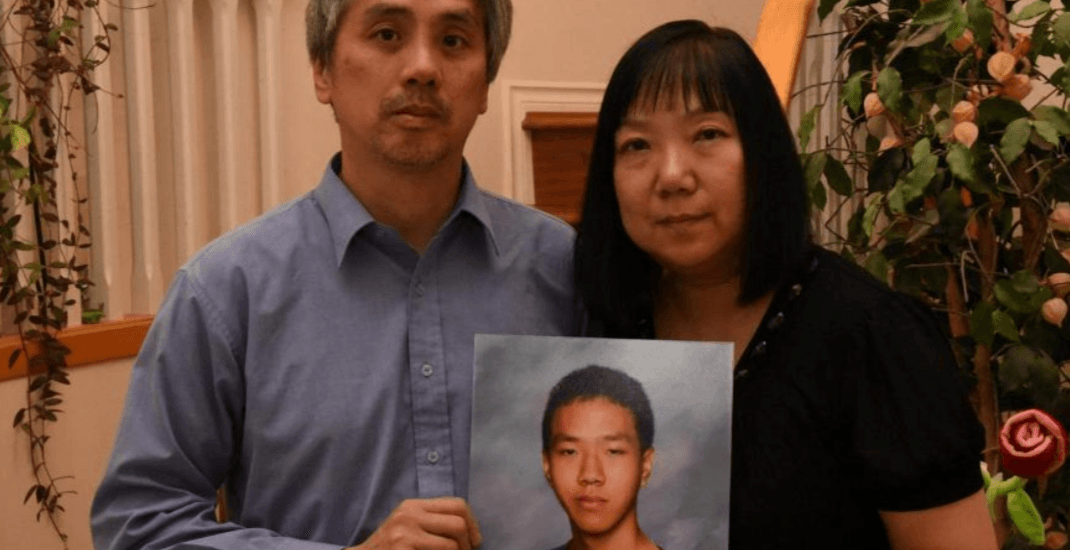 People with key info about shooting that killed teen haven't come forward: VPD