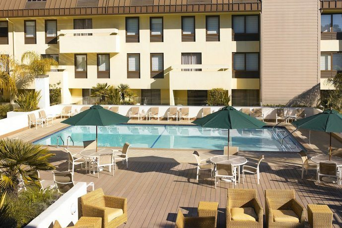 best hotels San Francisco