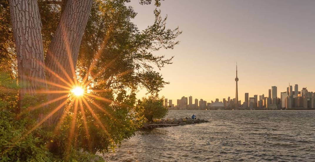 25 things to do in Toronto this weekend: August 23 to 25
