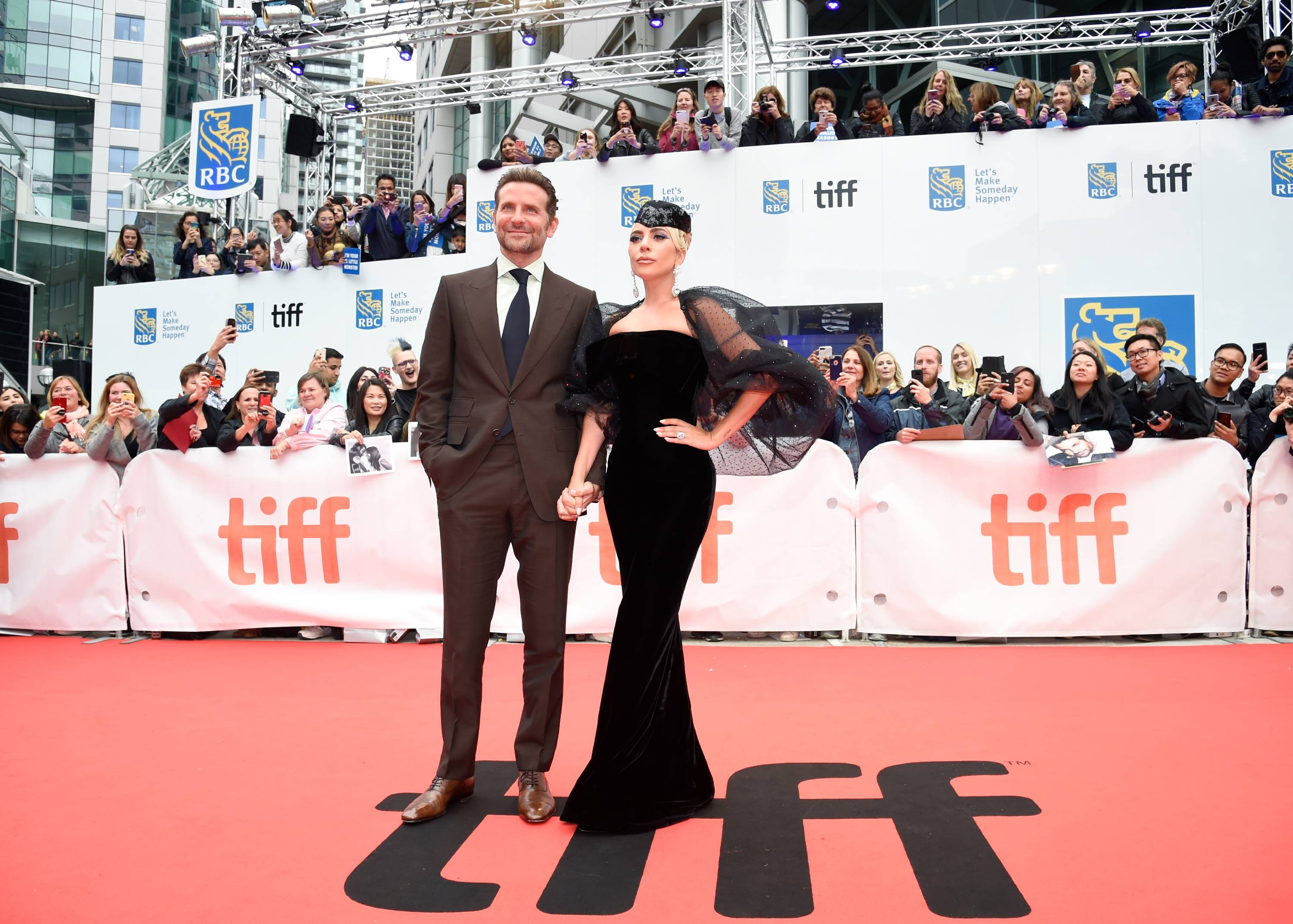 Netflix joins TIFF as major supporter of Canadian filmmaking talent