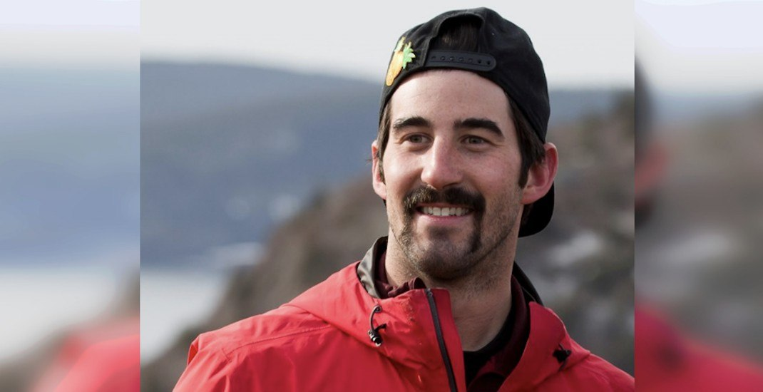 Former Amazing Race Canada contestant dies in fall from BC mountain peak