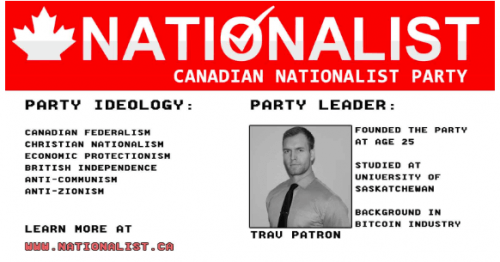 Nationalist Party