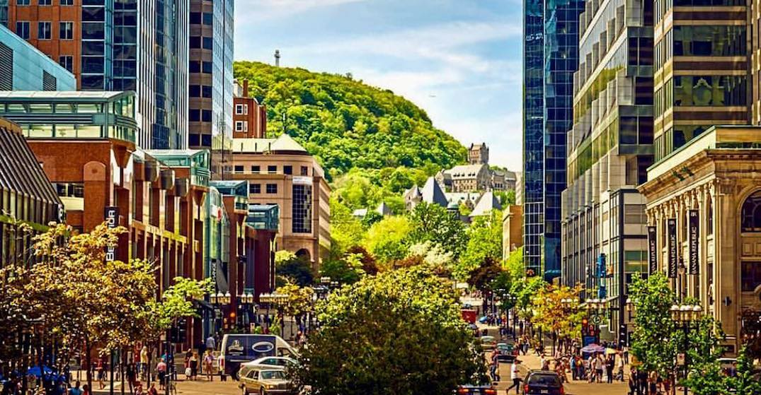 11 things to do in Montreal today: Monday, September 2