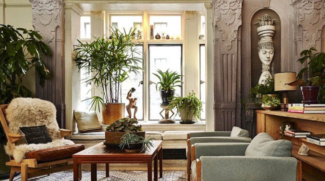 11 of the best budget-friendly hotels in New York City