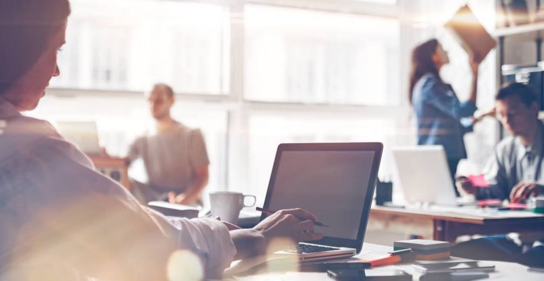 LinkedIn names 25 hottest Canadian startups of 2019