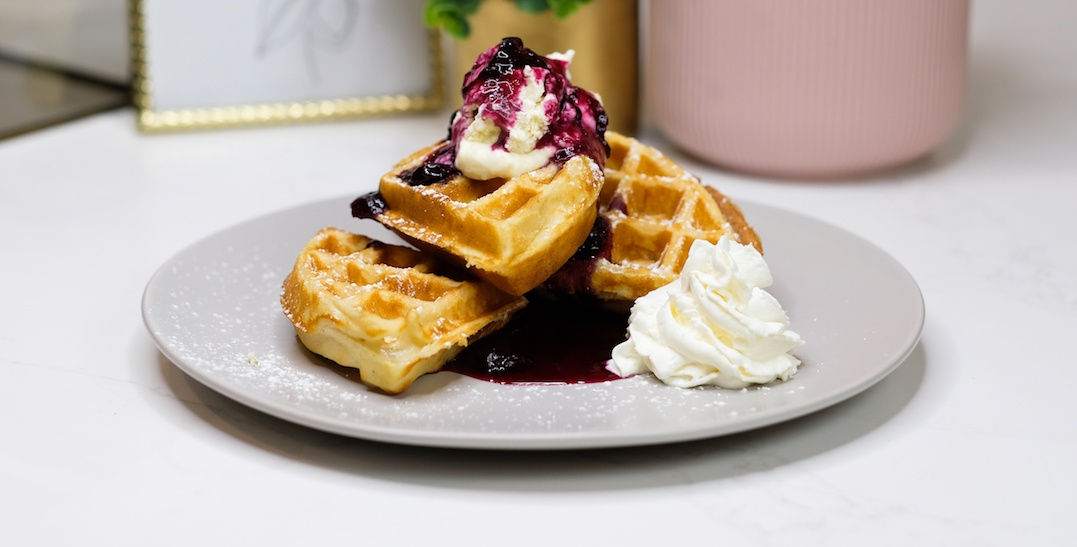 This week in food: Toronto restaurant openings, closings, and our top picks