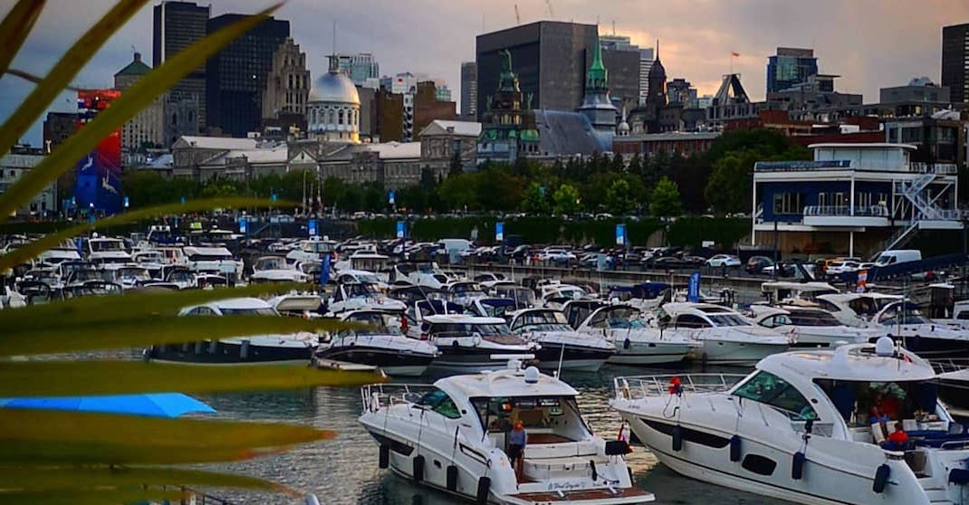 11 things to do in Montreal today: Saturday, September 7