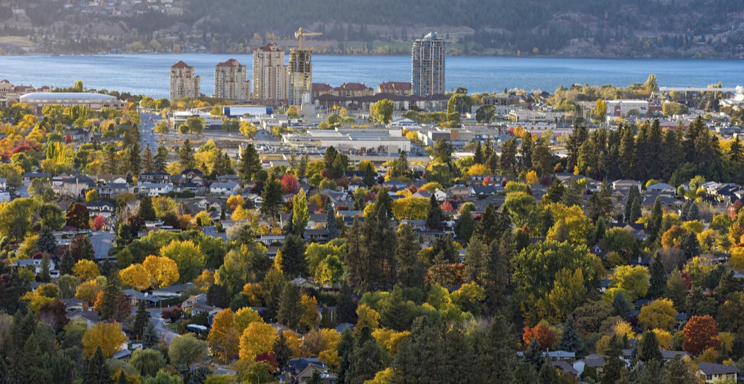 Massive leadership conference in Kelowna offering $99 student tickets