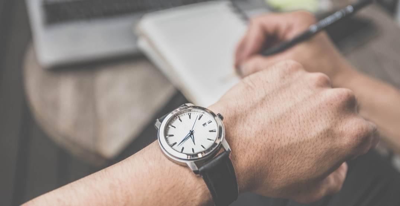 The vast majority of British Columbians want permanent Daylight Savings Time