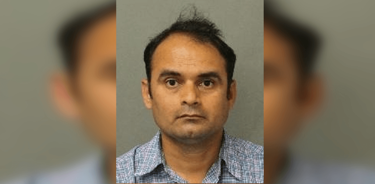 Male technician allegedly sexually assaults patient during medical test at Toronto hospital