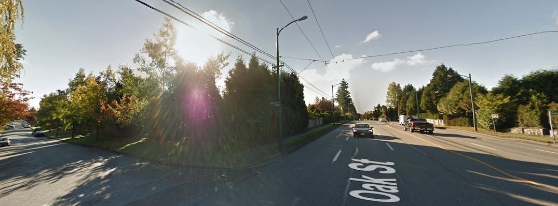 6822 Oak Street Vancouver