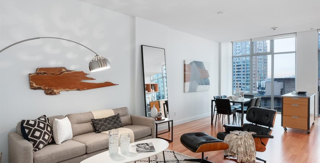 These are the top 5 bargain properties in Vancouver right now (PHOTOS)
