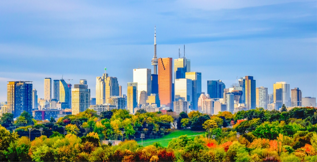80 events and festivals to check out in Toronto this fall