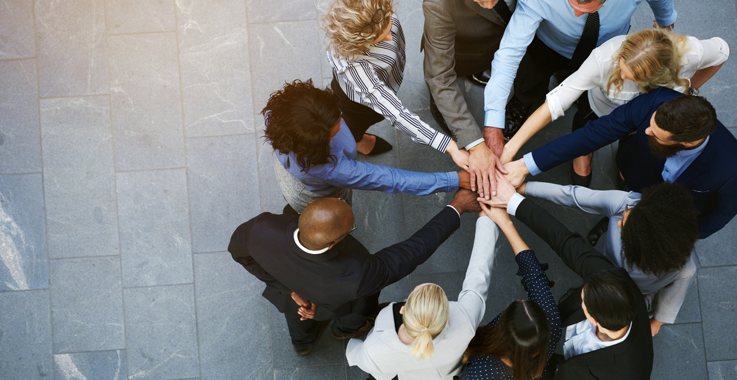 Is your workplace inclusive? Here are 6 questions to ask yourself