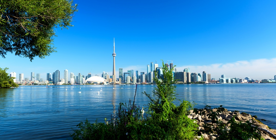 25 things to do in Toronto this weekend: September 20 to 22