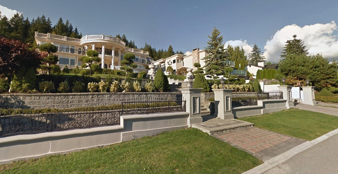 West Vancouver wants its own housing vacancy tax