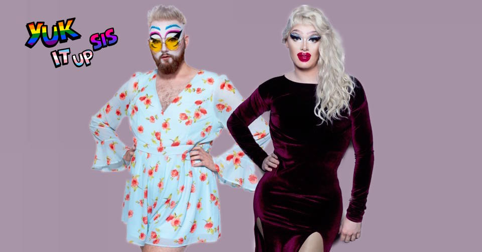 A Mean Girls drag show is happening in Vancouver next month